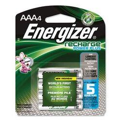 Energizer® EVE-NH12BP4
