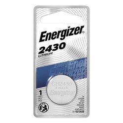Energizer® EVE-ECR2430BP