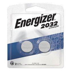 Energizer® EVE-2032BP2