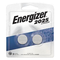 Energizer® EVE-2025BP2