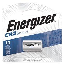 Energizer® EVE-EL1CR2BP