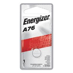 Energizer® EVE-A76BPZ