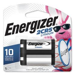 Energizer® EVE-EL2CR5BP