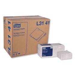 Tork® TRK-L3141