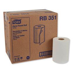 Tork® TRK-RB351