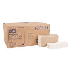 Tork® TRK-420483