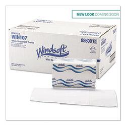 Windsoft® WIN-107