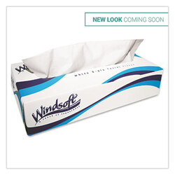 Windsoft® WIN-2430