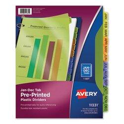 Avery® AVE-11331