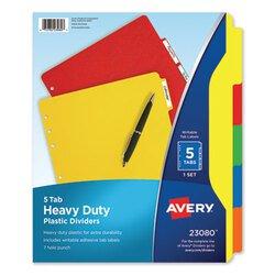 Avery® AVE-23080