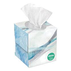 Kleenex® KCC-49974BX