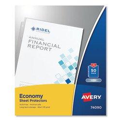 Avery® AVE-74090