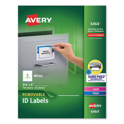 Avery® AVE-6464