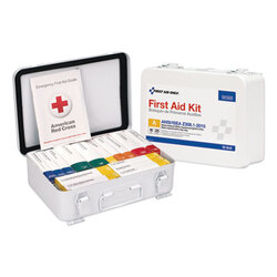 First Aid Only™ FAO-90568
