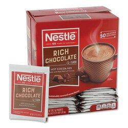 Nestlé® NES-25485