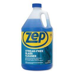 Zep Commercial® ZPE-ZU1120128EA