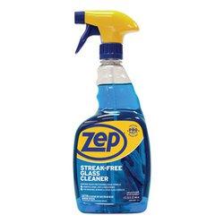 Zep Commercial® ZPE-ZU112032EA
