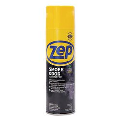 Zep Commercial® ZPE-ZUSOE16