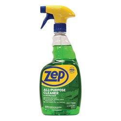 Zep Commercial® ZPE-ZUALL32EA