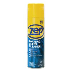 Zep Commercial® ZPE-ZUFGC19EA