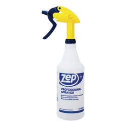 Zep Commercial® ZPE-HDPRO36EA