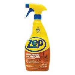 Zep Commercial® ZPE-ZUHLF32EA