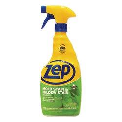 Zep Commercial® ZPE-ZUMILDEW32EA