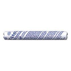 Tampax® PGC-025001