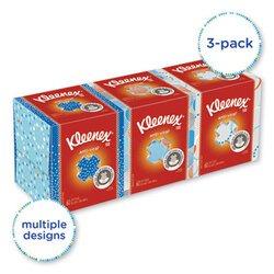 Kleenex® KCC-21286