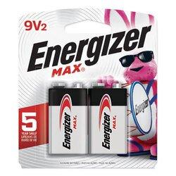 Energizer® EVE-522BP2