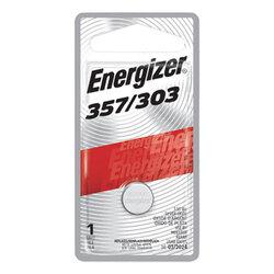 Energizer® EVE-357BPZ