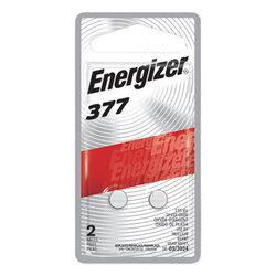 Energizer® EVE-377BPZ2
