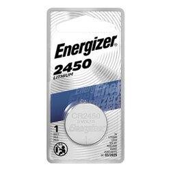Energizer® EVE-ECR2450BP