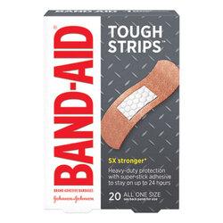 Band-Aid® JOJ-4408