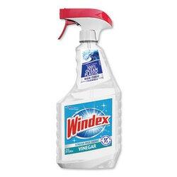 Windex® SJN-312620EA