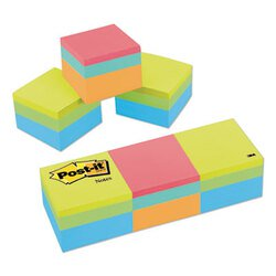 Post-it® Notes MMM-20513PK