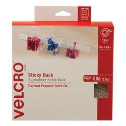 Velcro® Brand VEK-91138