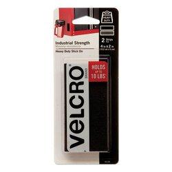 Velcro® Brand VEK-90199