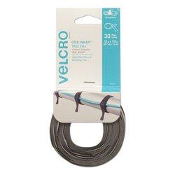 Velcro® Brand VEK-94257