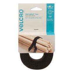 Velcro® Brand VEK-90340