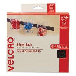 Velcro® Brand VEK-91137
