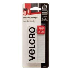 Velcro® Brand VEK-90200