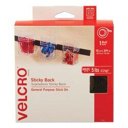 Velcro® Brand VEK-90081