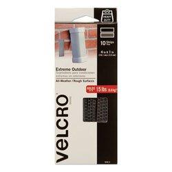 Velcro® Brand VEK-90812
