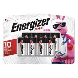 Energizer® EVE-E93FP8