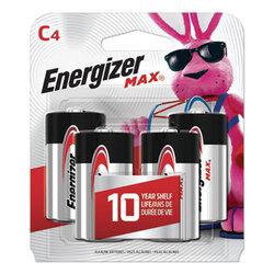 Energizer® EVE-E93BP4