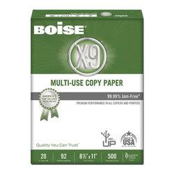 Boise® CAS-OX9001JR