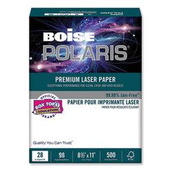 Boise® CAS-BPL0211