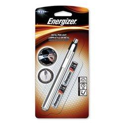 Energizer® EVE-PLED23AEH