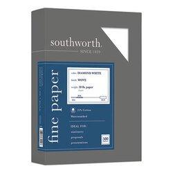 Southworth® SOU-3122010